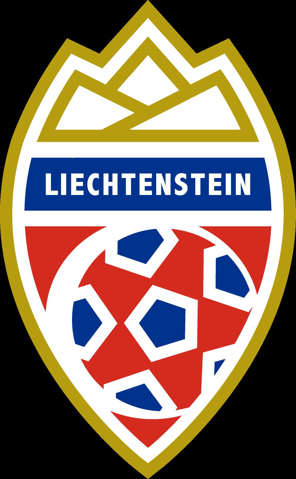 Logo LFV